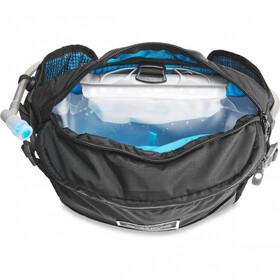 Dakine Hot Laps 5L Hip Bag lichen